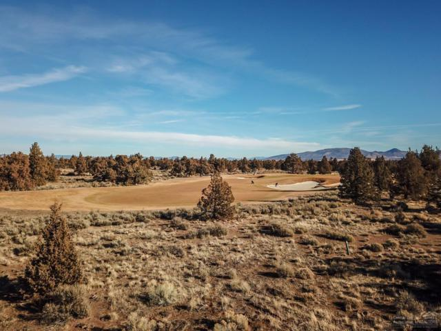 66030 Pronghorn Estates Drive Lot 80, Bend, OR 97701 (MLS #201800501) :: The Ladd Group