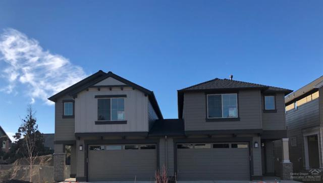 63113 NE Meridian Place, Bend, OR 97701 (MLS #201800526) :: The Ladd Group