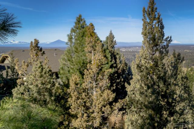 1327 NW Constellation Drive, Bend, OR 97703 (MLS #201800574) :: The Ladd Group