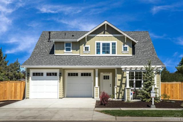20482 SE Braelen Lane, Bend, OR 97702 (MLS #201800582) :: Pam Mayo-Phillips & Brook Havens with Cascade Sotheby's International Realty