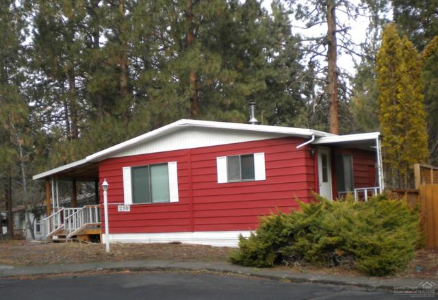 Bend, OR 97701 :: Premiere Property Group, LLC