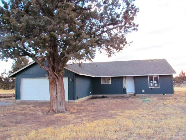 25261 Elk Lane, Bend, OR 97701 (MLS #201800618) :: Pam Mayo-Phillips & Brook Havens with Cascade Sotheby's International Realty