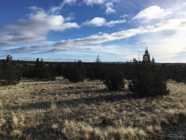 1492 SE Texas Circle, Prineville, OR 97754 (MLS #201800660) :: Windermere Central Oregon Real Estate