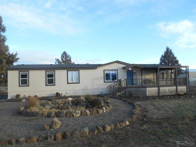 Terrebonne, OR 97760 :: Pam Mayo-Phillips & Brook Havens with Cascade Sotheby's International Realty