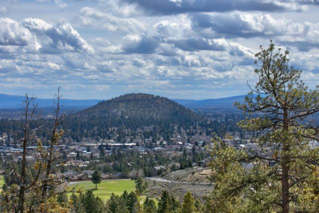 0 NW Lucus Court Lot 15, Bend, OR 97703 (MLS #201800875) :: Team Birtola High Desert Realty