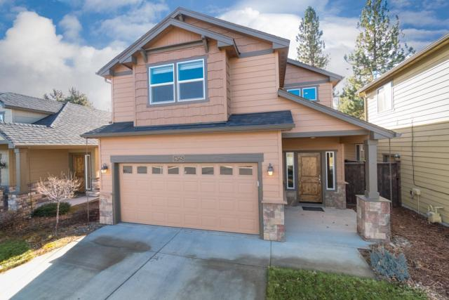 19725 Aspen Meadows Drive, Bend, OR 97702 (MLS #201800907) :: Pam Mayo-Phillips & Brook Havens with Cascade Sotheby's International Realty