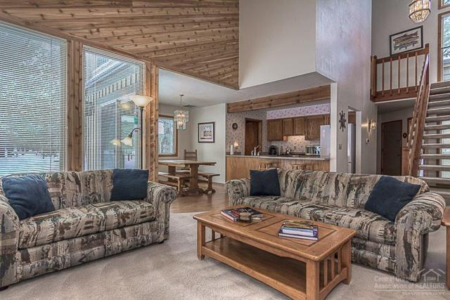 17758 Lake Aspen Court #29, Sunriver, OR 97707 (MLS #201800917) :: Stellar Realty Northwest