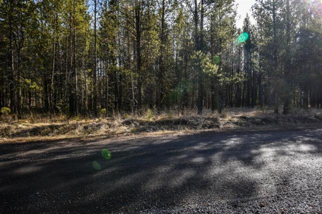 54770 Red Fox, Bend, OR 97707 (MLS #201801013) :: Windermere Central Oregon Real Estate