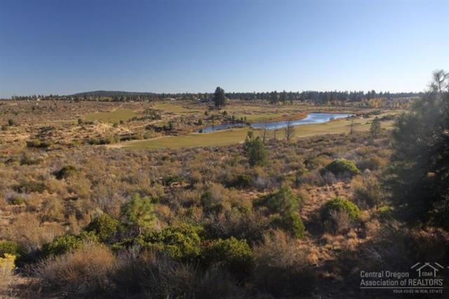 61490 Hawk Court Lot 195, Bend, OR 97702 (MLS #201801015) :: The Ladd Group