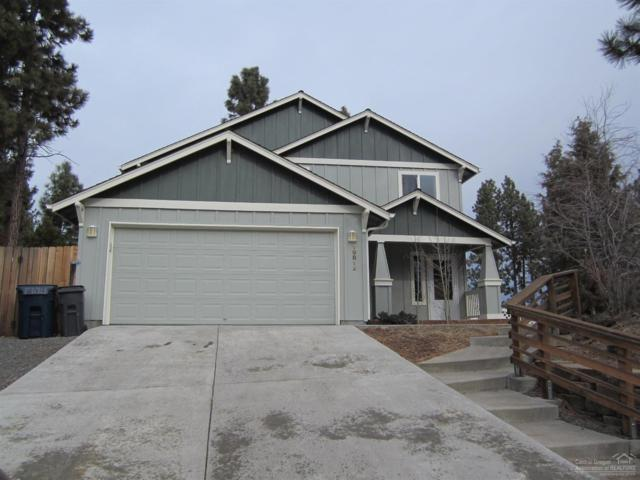 19812 Decoy Court, Bend, OR 97702 (MLS #201801095) :: Pam Mayo-Phillips & Brook Havens with Cascade Sotheby's International Realty