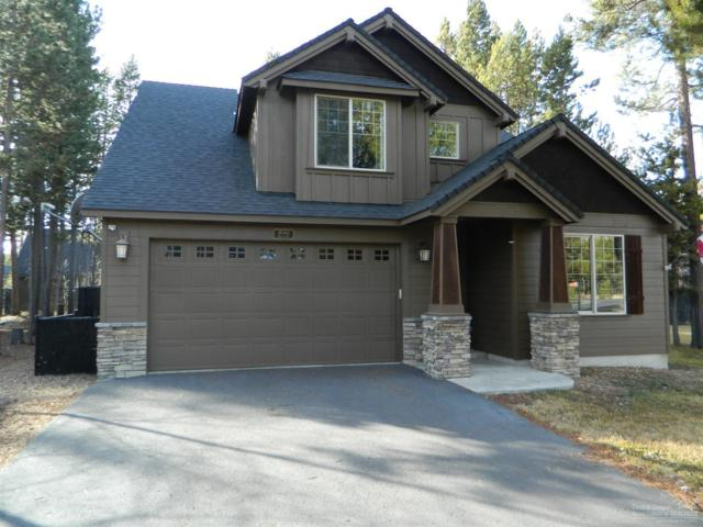 16561 Beesley Place, La Pine, OR 97739 (MLS #201801115) :: Pam Mayo-Phillips & Brook Havens with Cascade Sotheby's International Realty