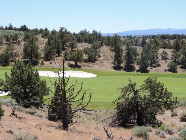 0 SW Starview Drive Lot 671, Powell Butte, OR 97753 (MLS #201801132) :: Team Birtola High Desert Realty
