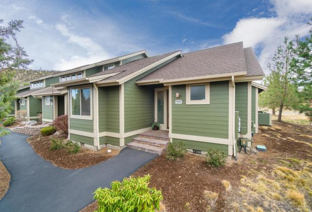 1395 Highland View Loop, Redmond, OR 97756 (MLS #201801167) :: Windermere Central Oregon Real Estate