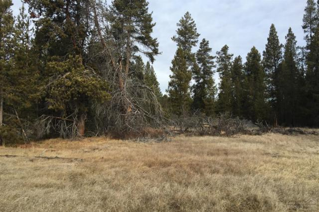 0 River Drive Lot 1, La Pine, OR 97739 (MLS #201801192) :: Stellar Realty Northwest