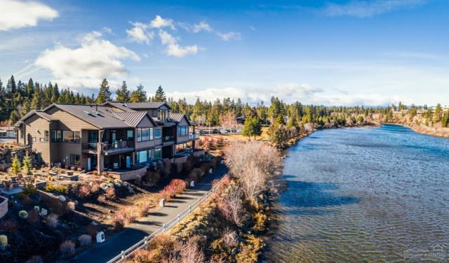 913 SW Theater Drive, Bend, OR 97702 (MLS #201801252) :: The Ladd Group