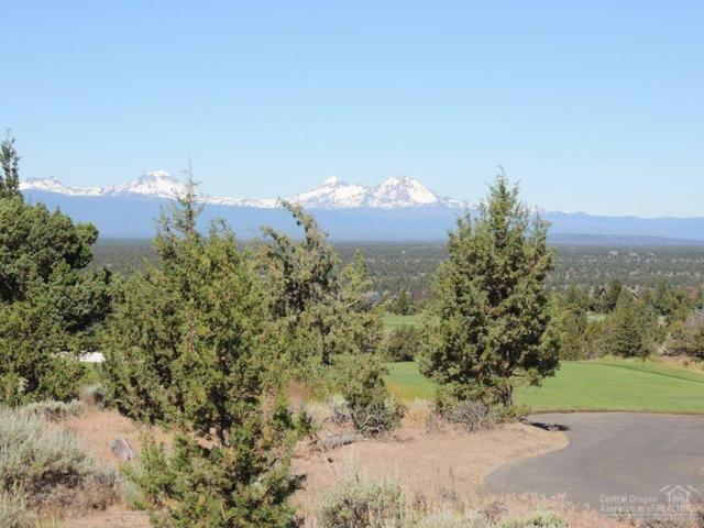 0 SW Starview Drive Lot 688, Powell Butte, OR 97753 (MLS #201801347) :: Team Birtola High Desert Realty