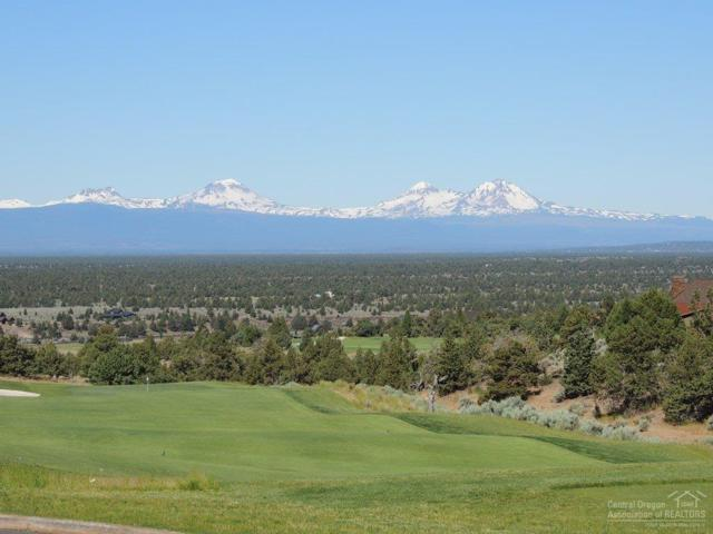 0 SW Starview Drive Lot 689, Powell Butte, OR 97753 (MLS #201801349) :: Team Birtola High Desert Realty
