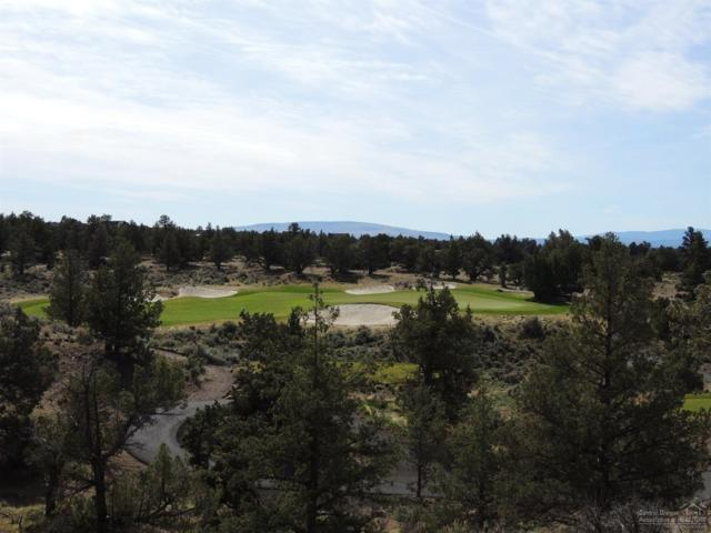 0 SW Brasada Ranch Road Lot 642, Powell Butte, OR 97753 (MLS #201801363) :: Team Birtola High Desert Realty