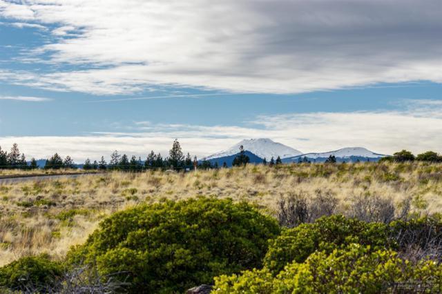18938 Ridgeline Drive, Bend, OR 97703 (MLS #201801375) :: Stellar Realty Northwest