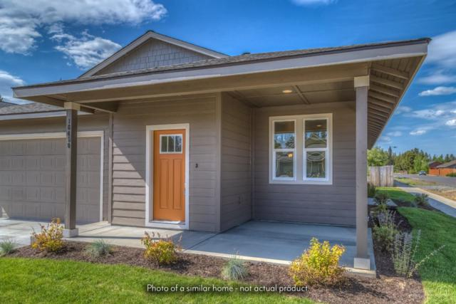349 Timothy, Culver, OR 97734 (MLS #201801738) :: Team Birtola | High Desert Realty