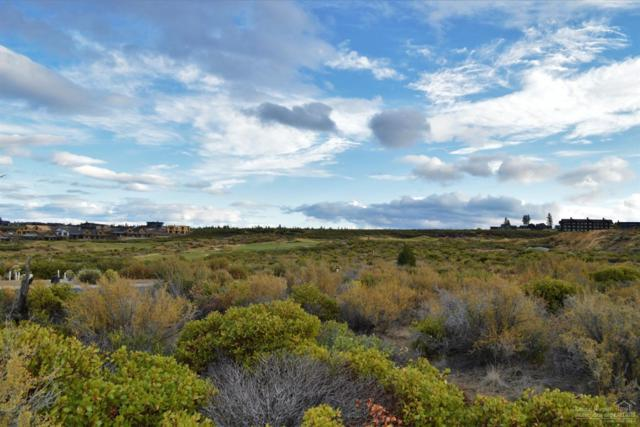61403 Skene Trail Lot 133, Bend, OR 97702 (MLS #201801879) :: Pam Mayo-Phillips & Brook Havens with Cascade Sotheby's International Realty
