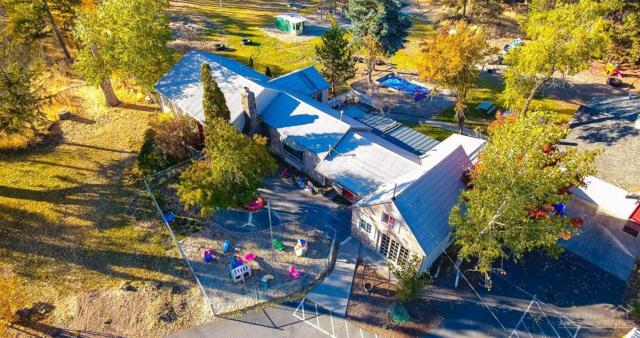1880 NE Butler Market, Bend, OR 97701 (MLS #201801913) :: Pam Mayo-Phillips & Brook Havens with Cascade Sotheby's International Realty