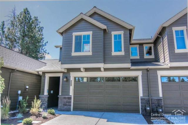 60427 Hedgewood Lane, Bend, OR 97702 (MLS #201801927) :: Pam Mayo-Phillips & Brook Havens with Cascade Sotheby's International Realty