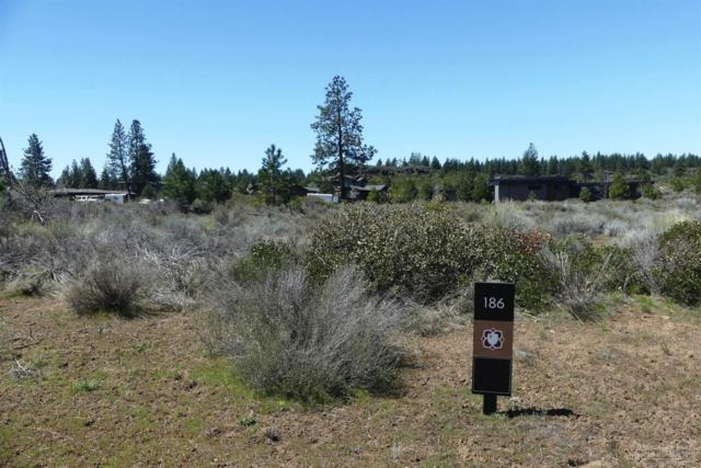 0 Cannon Court Lot 186, Bend, OR 97702 (MLS #201801998) :: Pam Mayo-Phillips & Brook Havens with Cascade Sotheby's International Realty