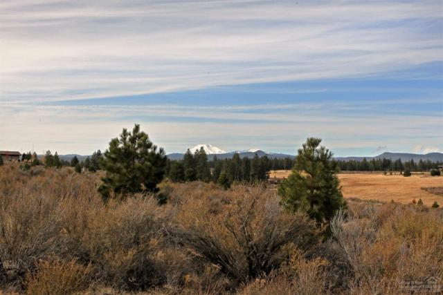 61799 Hosmer Lake Drive Lot 330, Bend, OR 97702 (MLS #201802001) :: Pam Mayo-Phillips & Brook Havens with Cascade Sotheby's International Realty