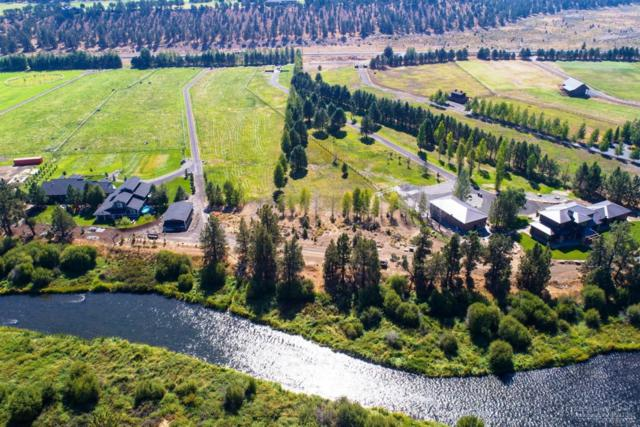 20036 Tumalo Road Lot 2, Bend, OR 97703 (MLS #201802048) :: Fred Real Estate Group of Central Oregon