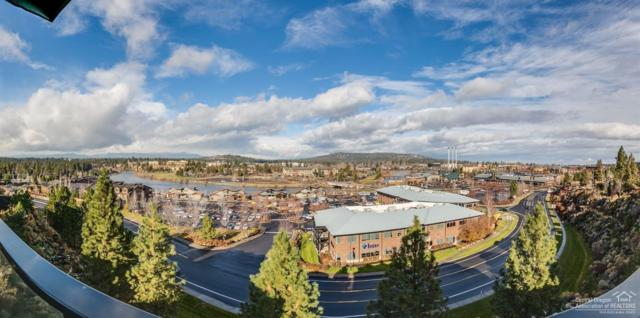 941 SW Vantage Point Way, Bend, OR 97702 (MLS #201802070) :: Fred Real Estate Group of Central Oregon