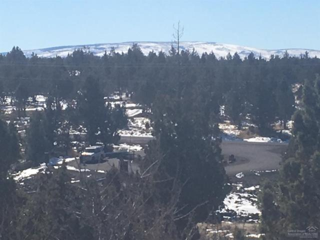 Prineville, OR 97754 :: Pam Mayo-Phillips & Brook Havens with Cascade Sotheby's International Realty