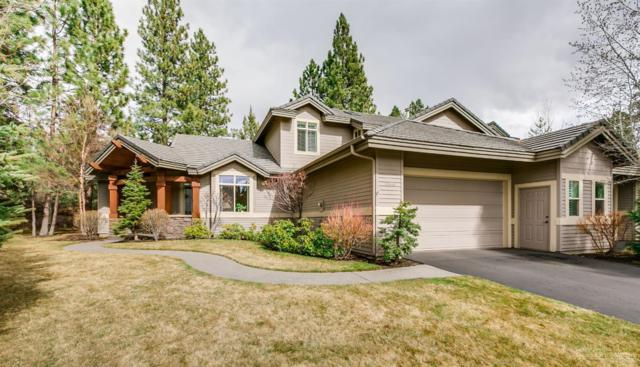 19460 Chip Shot Lane, Bend, OR 97702 (MLS #201802197) :: Pam Mayo-Phillips & Brook Havens with Cascade Sotheby's International Realty