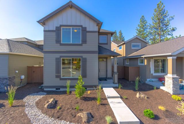 20904 SE Sotra Loop, Bend, OR 97702 (MLS #201802228) :: Pam Mayo-Phillips & Brook Havens with Cascade Sotheby's International Realty
