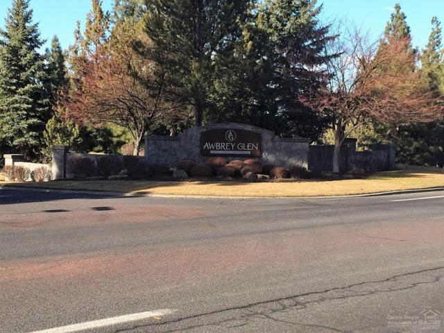 3148 NW Melville Drive, Bend, OR 97703 (MLS #201802289) :: Team Birtola | High Desert Realty