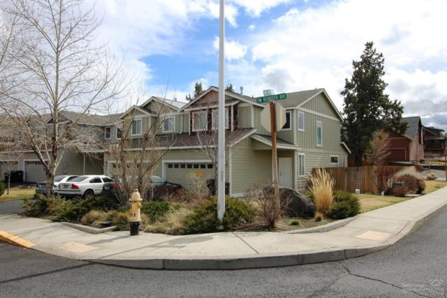 4280 SW Reindeer Avenue, Redmond, OR 97756 (MLS #201802346) :: Fred Real Estate Group of Central Oregon
