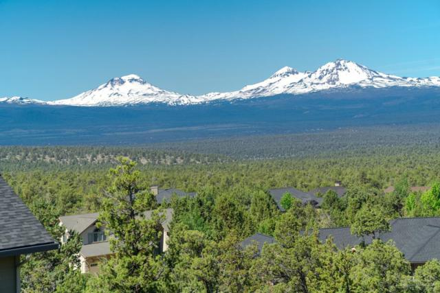 1331 View Point Court, Redmond, OR 97756 (MLS #201802406) :: Pam Mayo-Phillips & Brook Havens with Cascade Sotheby's International Realty