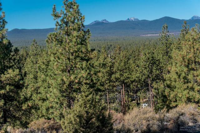 62690 NW Imbler Court, Bend, OR 97703 (MLS #201802417) :: Team Birtola | High Desert Realty