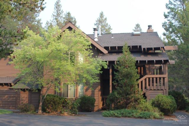 57305 Beaver Ridge Loop, Sunriver, OR 97707 (MLS #201802618) :: Pam Mayo-Phillips & Brook Havens with Cascade Sotheby's International Realty