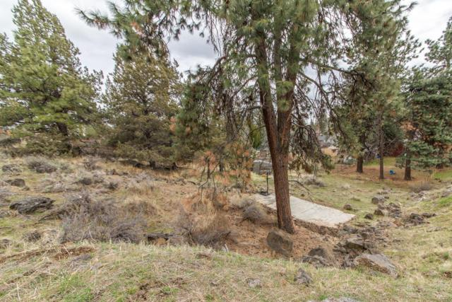 1497 NW Ogden Avenue, Bend, OR 97703 (MLS #201802667) :: Pam Mayo-Phillips & Brook Havens with Cascade Sotheby's International Realty