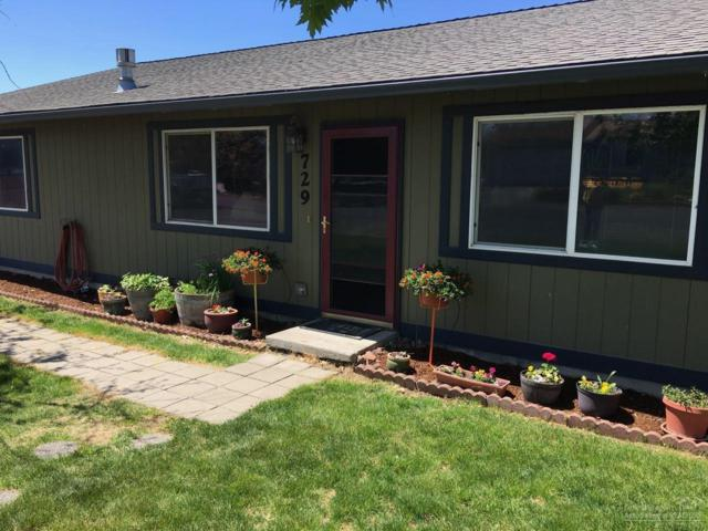Culver, OR 97734 :: Windermere Central Oregon Real Estate