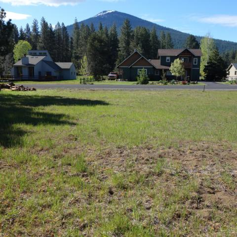 13768 SW Meadow View Drive, Camp Sherman, OR 97730 (MLS #201802694) :: Team Birtola | High Desert Realty