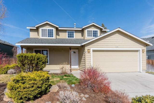 20880 Daniel Duke Way, Bend, OR 97701 (MLS #201802806) :: Windermere Central Oregon Real Estate