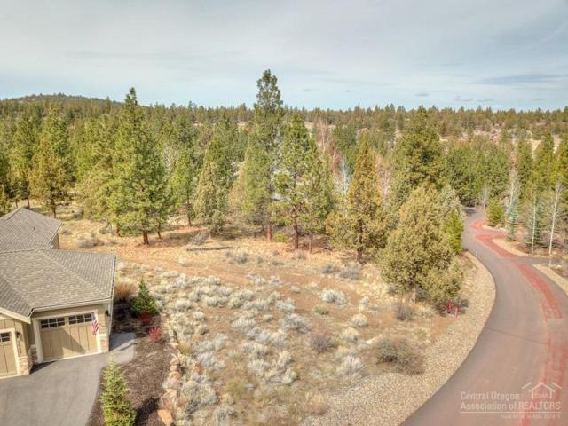 3635 NW Cotton Place, Bend, OR 97703 (MLS #201802848) :: Windermere Central Oregon Real Estate