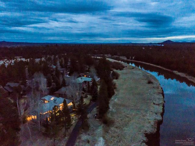 56921 Lone Eagle Landing, Sunriver, OR 97707 (MLS #201802978) :: The Ladd Group