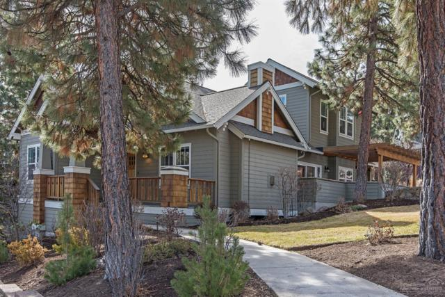 2395 NW Labiche Lane, Bend, OR 97703 (MLS #201803000) :: The Ladd Group