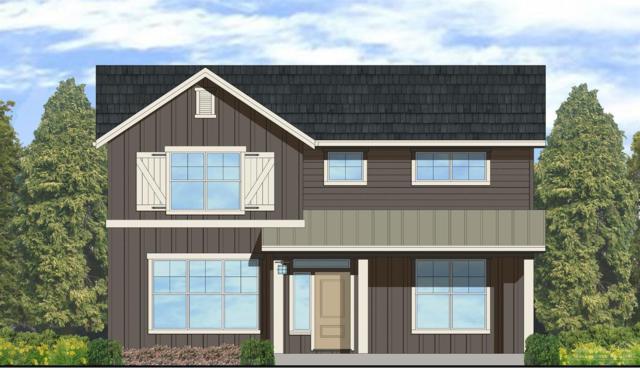 20770 Kilbourne Loop, Bend, OR 97701 (MLS #201803034) :: Windermere Central Oregon Real Estate