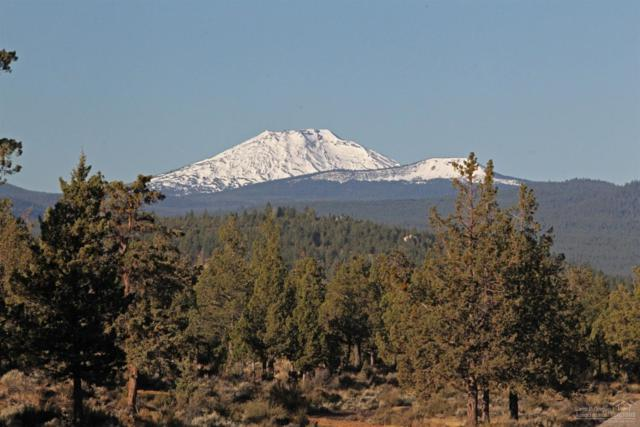 19895 Pacific Heights Road Lot 7, Bend, OR 97703 (MLS #201803061) :: Team Birtola | High Desert Realty