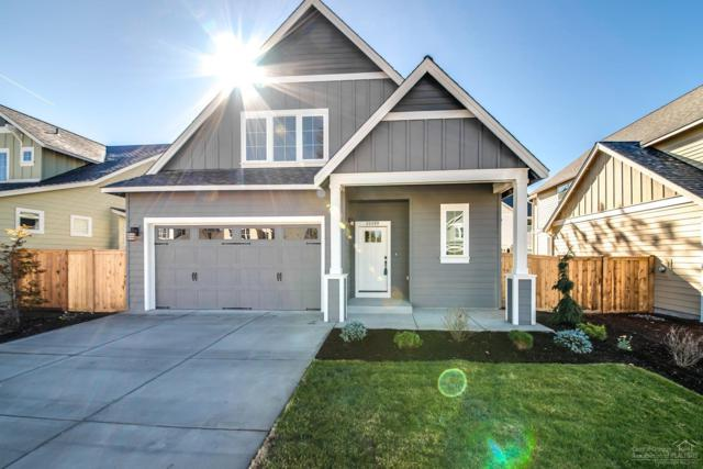 20474 SE Braelen Lane, Bend, OR 97702 (MLS #201803094) :: The Ladd Group