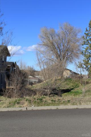 7200 SW I Street, Madras, OR 97741 (MLS #201803120) :: Fred Real Estate Group of Central Oregon